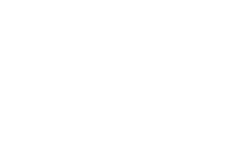 Papendal logo diapositief